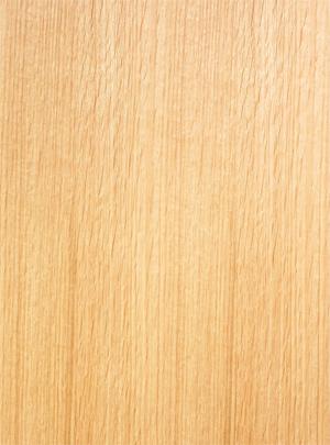纹白橡木贴图下载::d竖纹壁纸材质贴图::米白大理石